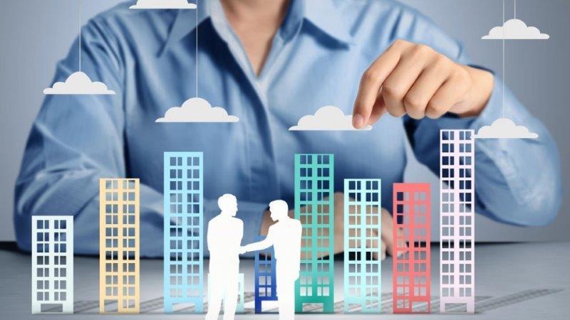 Consultoria jurídica para condomínio
