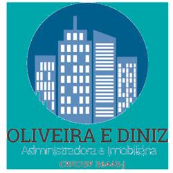 Administradora - Oliveira e Diniz