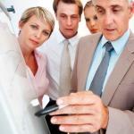 Administração de condomínios e síndico profissional