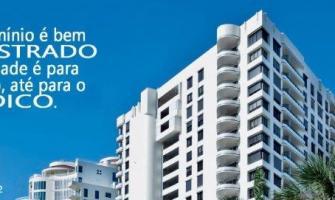 Advocacia imobiliária